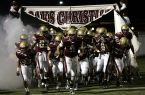 OAKS CHRISTIAN VS MUIR-FOOTBALL