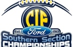 CIF_FB_Ford_2013 - Copy