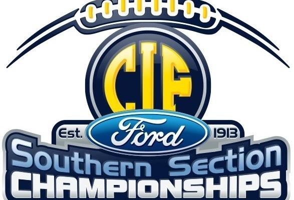 CIF_FB_Ford_2013 - Copy